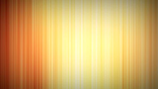 Gold backdrop loop video