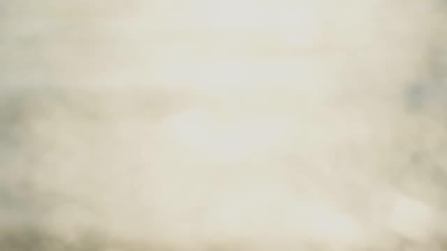 골드 배경 골드 흐림 텍스처 - 갈색 스톡 비디오 및 b-롤 화면