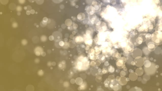 gold bokeh abstract light background gold bokeh abstract light background sequin stock videos & royalty-free footage