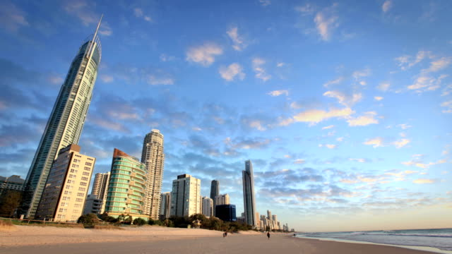 Gold Coast, Australia video