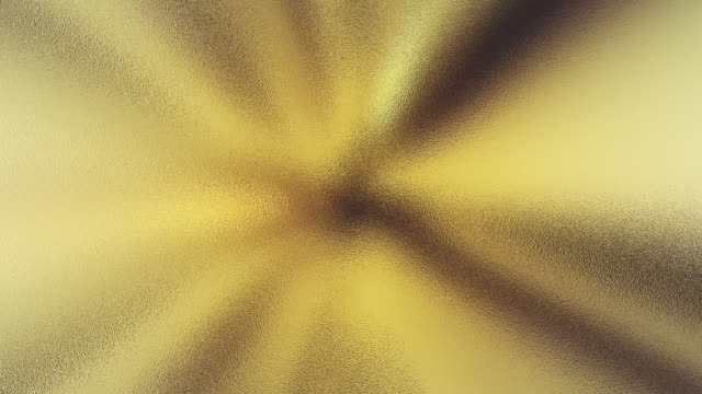 gold foil texture background 3d rendering - aluminum foil stock videos & royalty-free footage