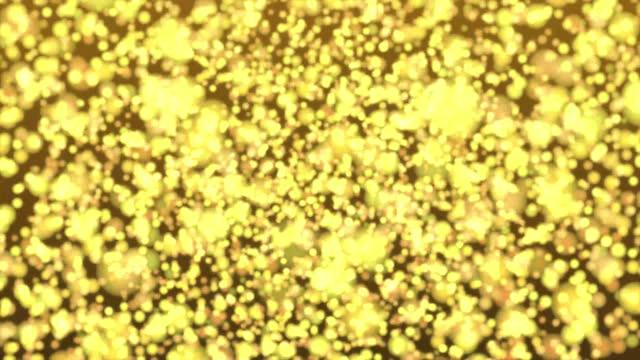 gold glitzer funkelnd - flitter stock-videos und b-roll-filmmaterial