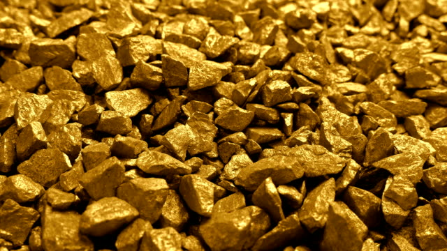 Top gold mining stock videos and royalty free footage istock - Mining images hd ...