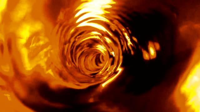 vidéos et rushes de tornado gold - entonnoir