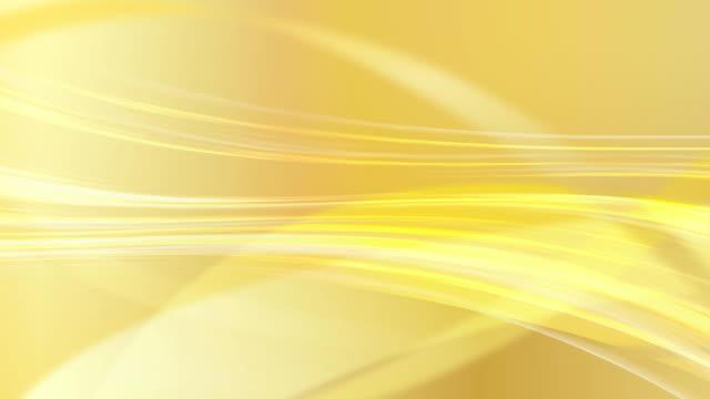 golden background - 黃色 個影片檔及 b 捲影像