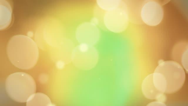 golden bokeh overlay - отбеленный стоковые видео и кадры b-roll