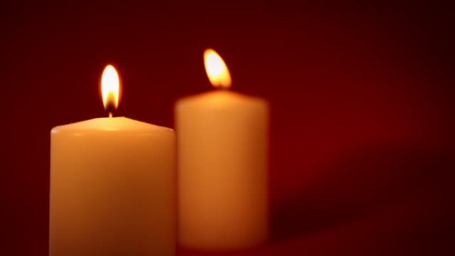 golden candela gruppo - 20 o più secondi video stock e b–roll
