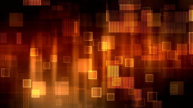 Golden Data Layers Technology data grid  moving towards camera with blinking elements background animation suited for broadcast, commercials and presentations. It can be used also in Fashion, Photography or Corporate animations. {{asset.href}} stock videos & royalty-free footage