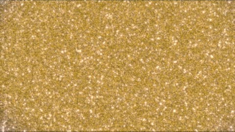 vídeos y material grabado en eventos de stock de fondo dorado brillante y destellos de animación 4k - luz brillante