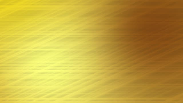Golden Light Streaks Background Loop Golden Light Streaks Background Loop. brushed metal stock videos & royalty-free footage