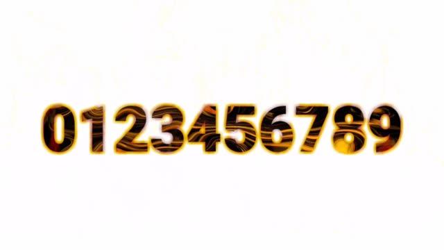 黃金數位 - golden ratio 個影片檔及 b 捲影像
