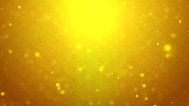 golden star space. animated background golden star space. animated background chinese new year stock videos & royalty-free footage
