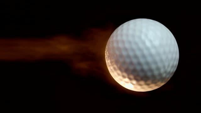 Golf Ball Ace video