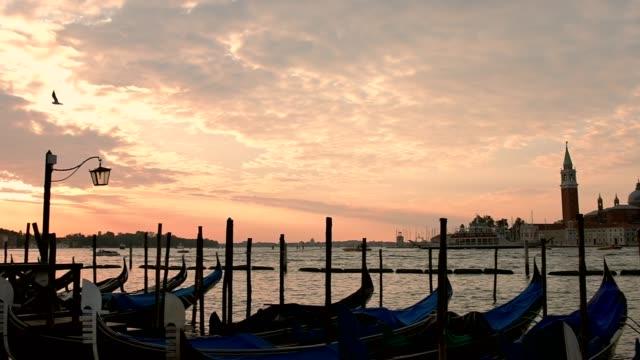 Good morning Venice, Italy video