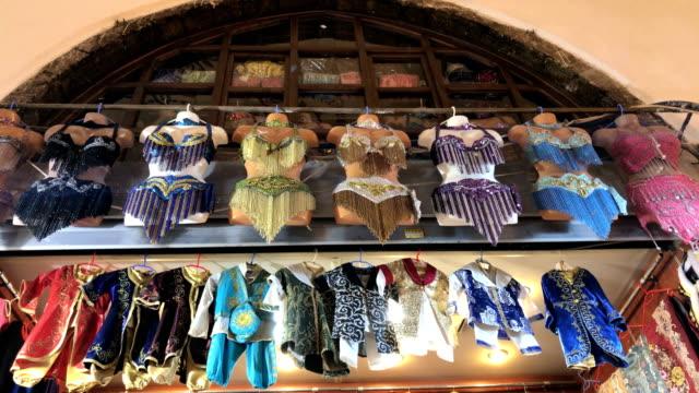 Grand Bazaar video