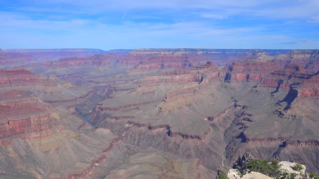 Grand Canyone video
