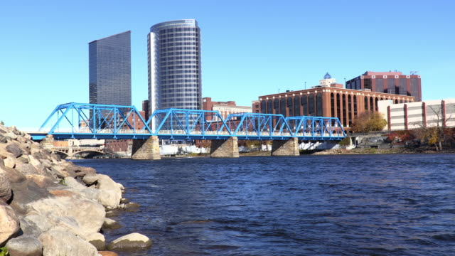 Grand Rapids, Michigan video