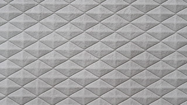 Gray Surface Leather Texture genuine.