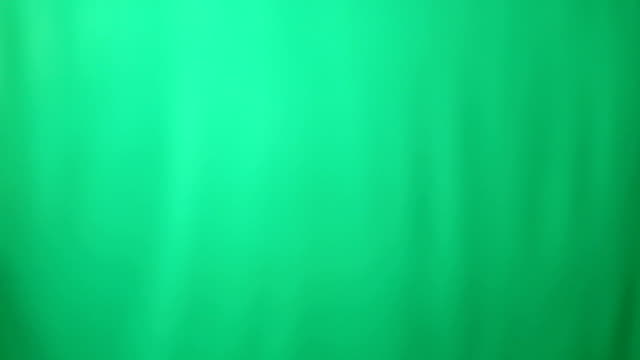 green  cloth background  moving video