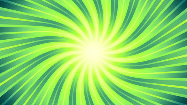 Green Fiery Sunburst Retro sunburst backgrounds animations suited for broadcast, commercials and presentations. They can be used also in Celebration, Party and Birthday or New Year animations. {{relatedSearchUrl(carousel.phrase)}} stock videos & royalty-free footage