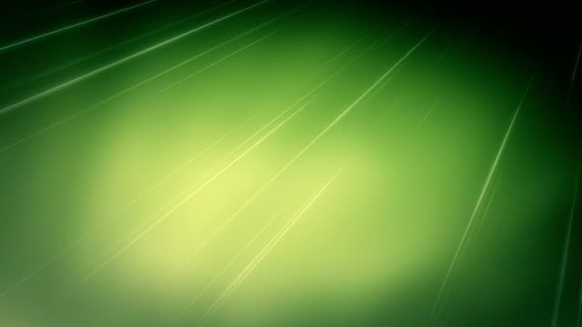 Green Lines Backgrounds Loopable video