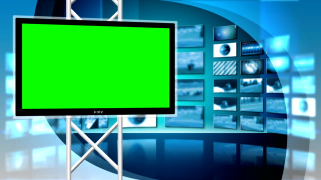 Best Green Screen Studio Stock Videos and Royalty-Free Footage - iStock