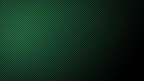 vidéos et rushes de vert fond rayé - format hd