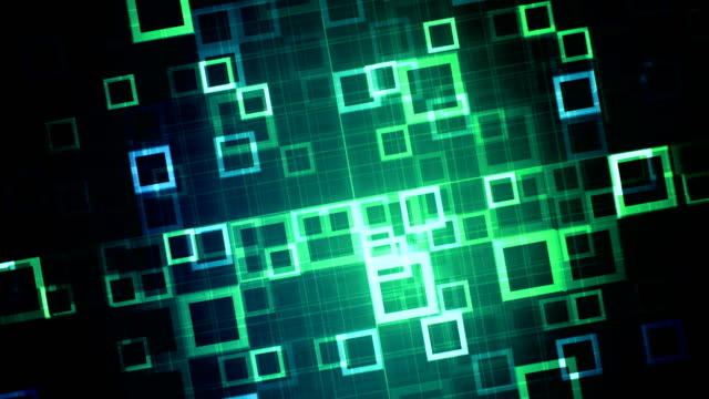 Green Technology Data Grid Technology data grid  moving towards camera with blinking elements background animation suited for broadcast, commercials and presentations. It can be used also in Fashion, Photography or Corporate animations. {{asset.href}} stock videos & royalty-free footage