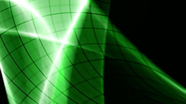 GreenGrid video