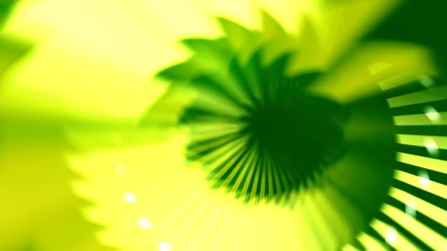 GreenSwirl video