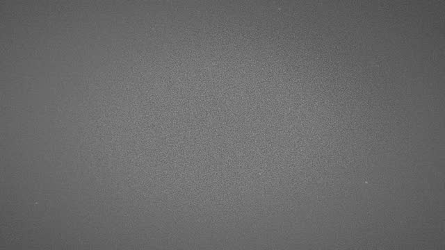 Grey noise TV video background damage HD Gray noise damage to the TV signal of the TV HD 1920 cereal plant stock videos & royalty-free footage