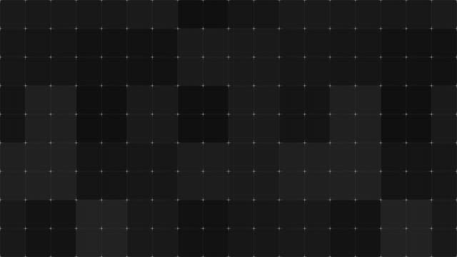 Grids Animated Grid Backgrounds. grid pattern stock videos & royalty-free footage