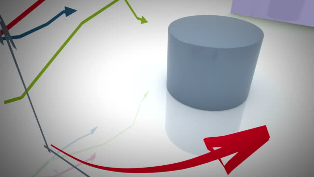 growing and changing graphs video
