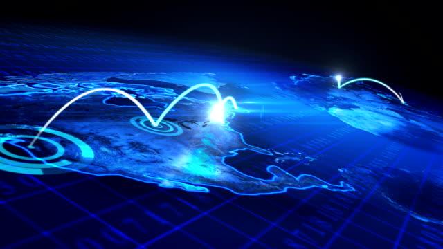vídeos y material grabado en eventos de stock de red en crecimiento del mundo - zoom meeting