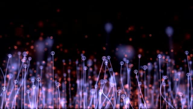 Growing social network video