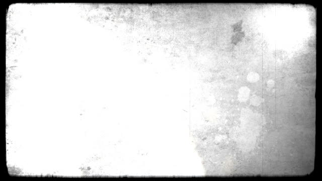 vídeos de stock, filmes e b-roll de fundo abstrato grunge. em hd - paper texture