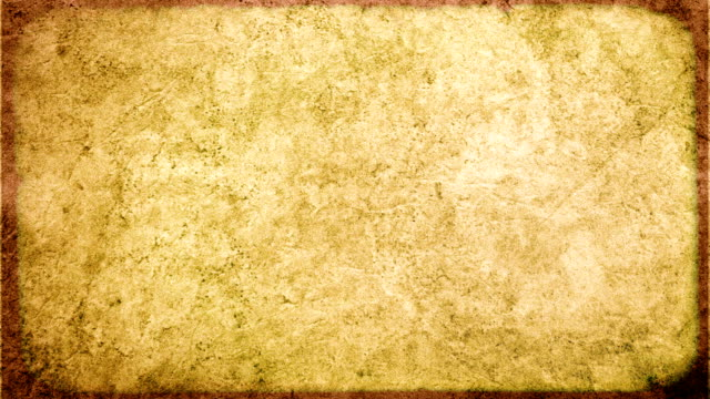 Grunge abstract background. HD1080,NTSC,PAL video