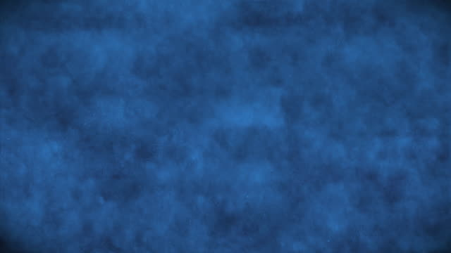 grunge abstract background,loopable,blue color video