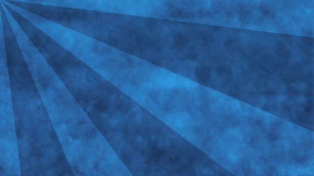 grunge abstract background,loopable,blue color 4k resolution loopable grunge abstract background. blue background stock videos & royalty-free footage