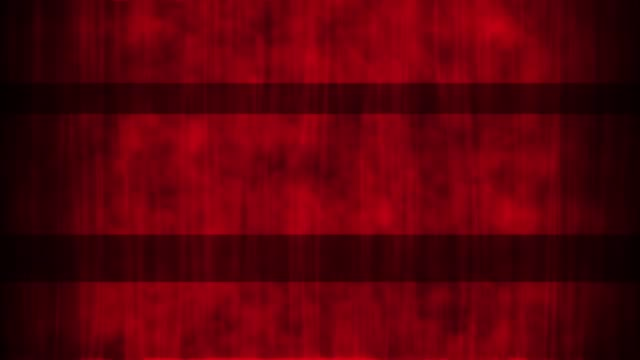 grunge abstract background,loopable,red background video