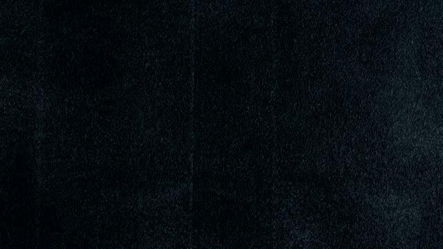 Grunge dark background.