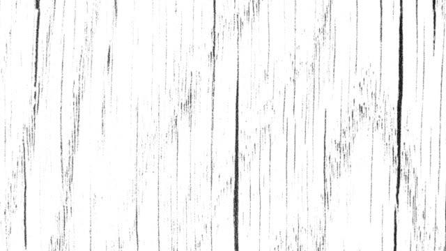 vidéos et rushes de 4k grunge noise random wood shapes background in stop motion 4k grunge noise random wood shapes background in stop motion 4k grunge noise random wood shapes background in stop motion 4k - bois texture