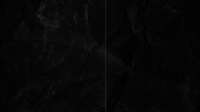 grunge papier textur hintergrund - texturiert stock-videos und b-roll-filmmaterial