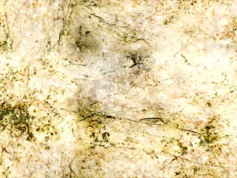 Grungy Stonepattern Loop