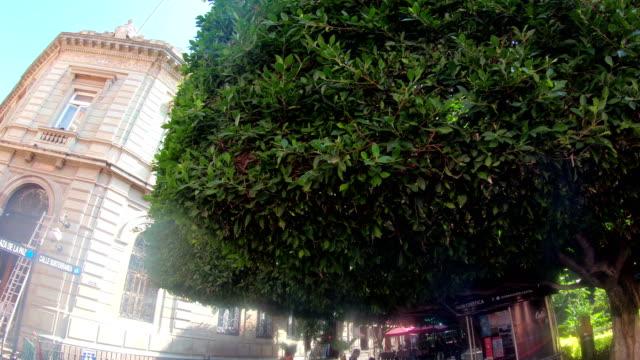guanajuato downtown - stenhus bildbanksvideor och videomaterial från bakom kulisserna