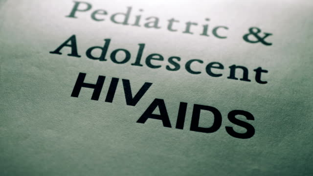 Hand punch on child hiv aids form Hand punch on child hiv aids form bisexuality stock videos & royalty-free footage