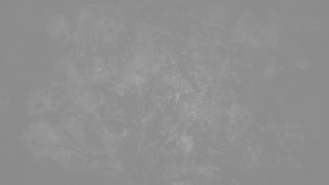vidéos et rushes de hand sketched grunge noise random cartoon shapes textéole background in stop motion stock video hand sketch - barbouillé