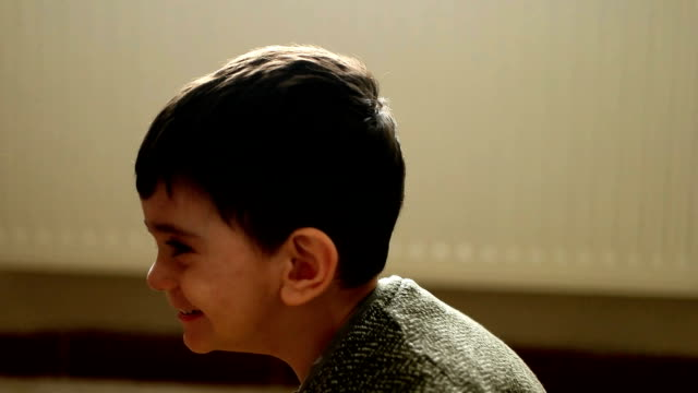 glückliches kind - 2 3 jahre stock-videos und b-roll-filmmaterial