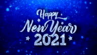 istock Happy New Year 2021 Wishes 1170018756