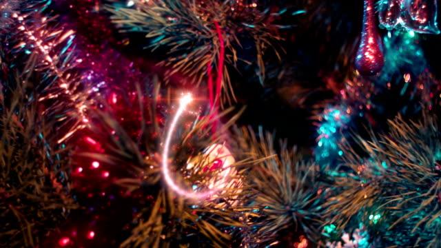 2016 happy new year intro video